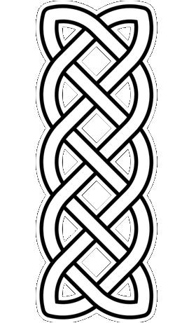 celticknot_vertical.png