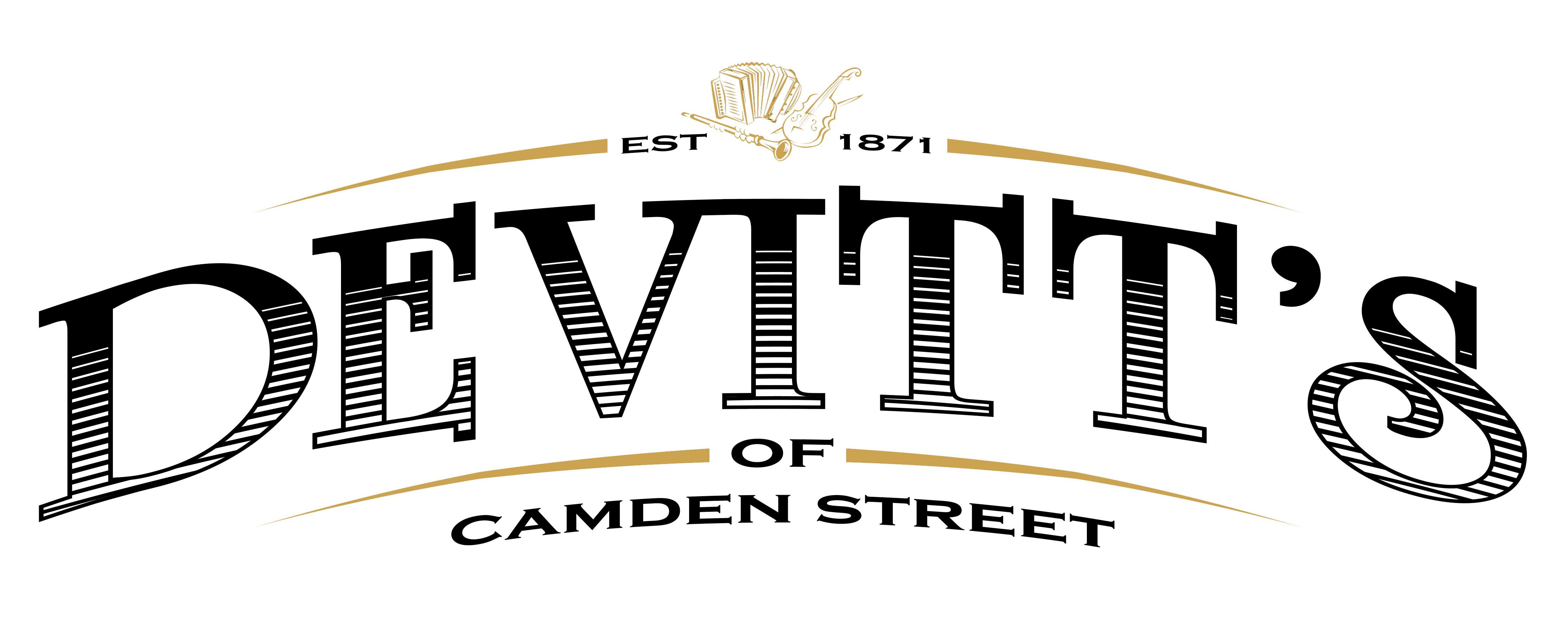 Devitts of Camden Street